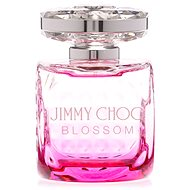 Jimmy Choo Jimmy Choo Blossom 60 ml