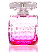 Jimmy Choo Blossom EdP 100 ml
