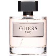 GUESS Guess 1981 EdT 100 ml