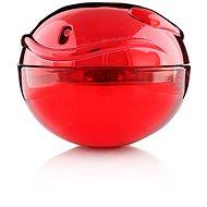 DKNY Be Tempted EdP 50 ml - Parfémovaná voda