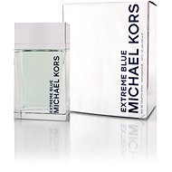 MICHAEL KORS Extreme Blue EdT 120 ml