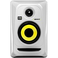 KRK Rokit 4G3W weiß - Lautsprecher