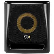 KRK 8s2 - Mélynyomó