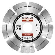Kreator KRT087101, 125 mm
