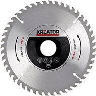 Kreator KRT021301, 250mm