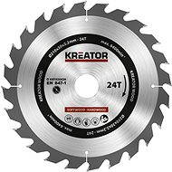 Kreator KRT020420, 210 mm