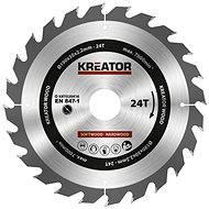 Kreator KRT020416, 190 mm