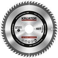 Kreator KRT020417, 190 mm