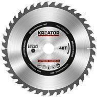 Kreator KRT020427, 254 mm