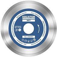 Kreator KRT080201, 125mm, 3ks
