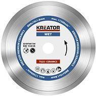 Kreator KRT081100, 89mm