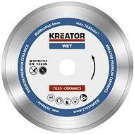 Kreator KRT081104, 200mm