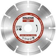 Kreator KRT082103, 150mm