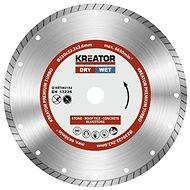 Kreator KRT083102, 230mm