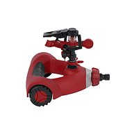 Kreator Sprayer pulse KRTGR6503