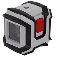 Kreator KRT706225C - Cross Line Laser Level