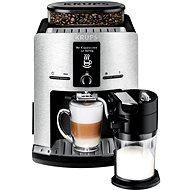 Krups Latt'Espress, One touch cappuccino Die Cast EA829D