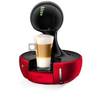 Krups Nescafe Dolce Gusto KP3505 Red Drop