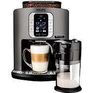 Krups Latte Smart EA860E10 - Automatický kávovar