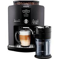Krups Latt'Espress, EA829U10 - Automatický kávovar