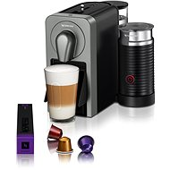 NESPRESSO Krups Prodigio XN411TCP - Coffee Machine