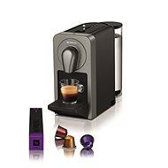 Krups Nespresso Prodigio XN410TCP - Automatic coffee machine
