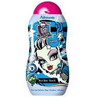Monster High 300 ml