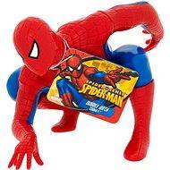 3D Spiderman Pěna do koupele 250 ml