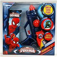 Spiderman Set III.