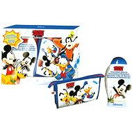 Disney Mickey Mouse Set