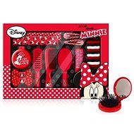 Disney Minnie Set V.