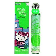 Hello Kitty in Rome 30 ml
