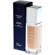 DIOR Diorskin Nude Skin Glowing Makeup SPF10 030 Medium beige 30 ml