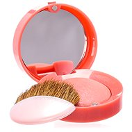 Bourjois Blush 54 Rose Frisson 2,5 g