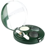 BOURJOIS Smoky Eyes Trio Eyeshadow 08 Vert Trendy 4,5 g