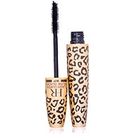 Helena Rubinstein Mascara Lash Queen Feline Blacks Waterproof 01 Deep Black 7 g - Vodoodolná rmaskara