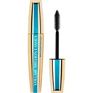 ĽORÉAL PARIS Mascara Volume Million Lashes Waterproof Black 9 ml