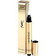 YVES SAINT LAURENT Touche Eclat no.1 2,5 ml - Korektor