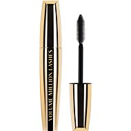 ĽORÉAL PARIS Volume Million Lashes Black 10,5 ml - Řasenka