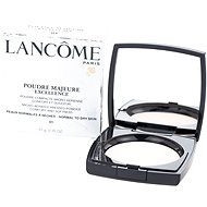 Lancome Poudre Majeur Excellence Compact 01 Translucide 10 g