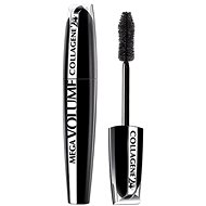 Loreal Volume Collagen Mascara Mega 24H Schwarz 9 ml