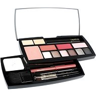 LANCOME Absolu Voyage Complete Make-up Palette
