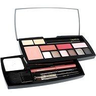 LANCOME Absolu Voyage komplette Make-up-Palette