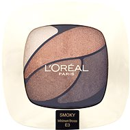Loreal Color Riche Les Ombres E3 Infiniment Bronze 2,5 g