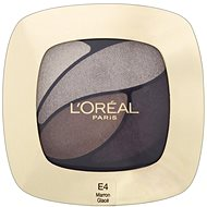 Loreal Color Riche Les Ombres E4 Marron Glace 2,5 g