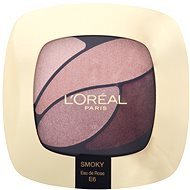 Loreal Color Riche Les Ombres E6 Eau de Rose 2,5 g