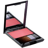SHISEIDO Luminizing Face Color RD401 Orchid 6,5 g