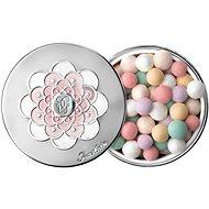 GUERLAIN Météorites Light Revealing Pearls of Powder 2 Clair 25 g