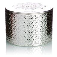 GUERLAIN Météorites Light Revealing Pearls of Powder 3 Medium 25g - Compact Powder