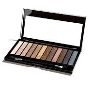 Makeup Revolution Redemption Palette Iconic 1